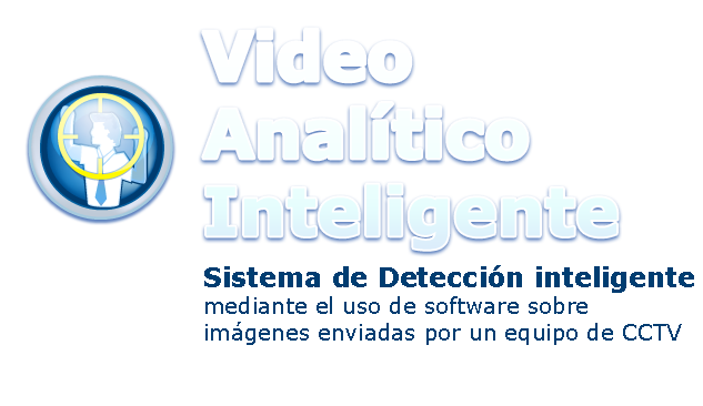 Video analitico inteligente